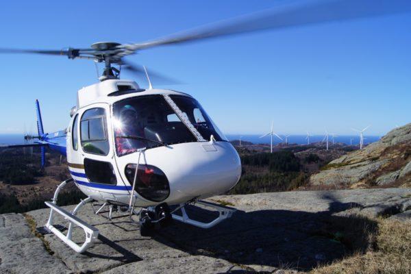 Fjellfly_Helikopter_Hovden_11-e1400584277836