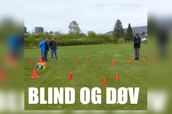 blind-og-dov-web