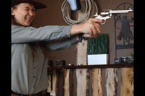 cowboy-shooting-2