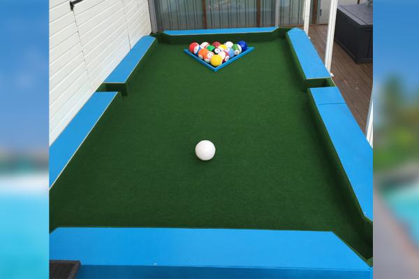 fotball pool web