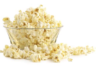 poppcorn