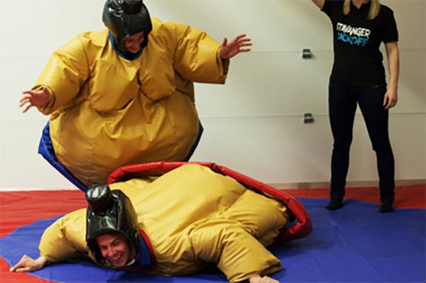 sumo-stort