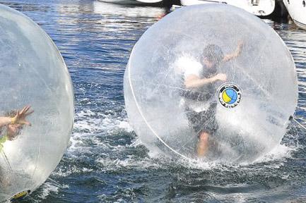 waterballdd